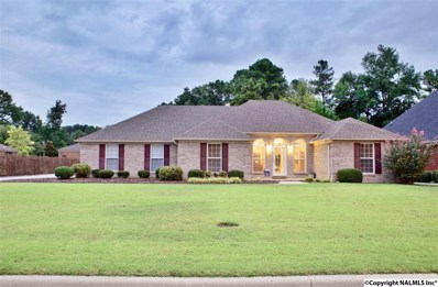 614 Coranada Drive, Decatur, AL 35603 - #: 1102624