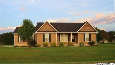 41 Granite Circle, Albertville, AL 35950 - #: 1102636