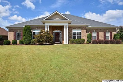 101 Carlton Woods Drive, Madison, AL 35756 - #: 1102653