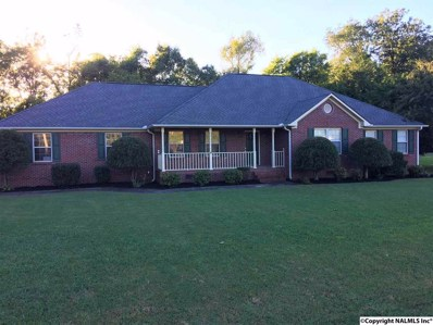 53 Quailwood Lane, Decatur, AL 35603 - #: 1102672