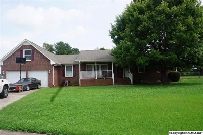 118 Saralee Drive, Huntsville, AL 35811 - #: 1102703