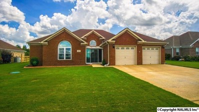 409 Smith Vasser Road, Harvest, AL 35749 - #: 1102707