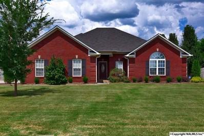 185 Hunters Cove Road, Huntsville, AL 35806 - #: 1102728