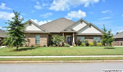 116 Hardin Oak Drive, Madison, AL 35756 - #: 1102741