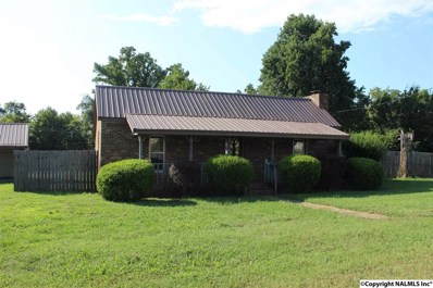 14949 Dupree Worthey Road, Harvest, AL 35749 - #: 1102747