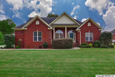 104 Deer Spring Court, Madison, AL 35757 - #: 1102756