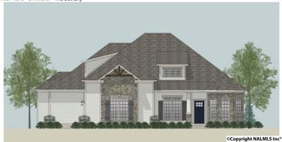 101 Shields Lake Drive, Huntsville, AL 35811 - #: 1102773