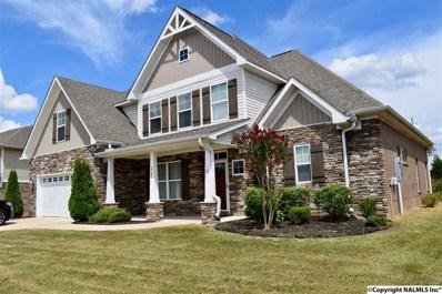 2745 Slate Drive, Huntsville, AL 35803 - #: 1102783