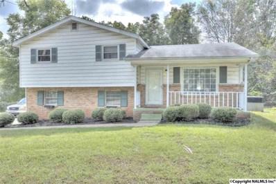 3607 Cedarhill Avenue, Huntsville, AL 35801 - #: 1102789