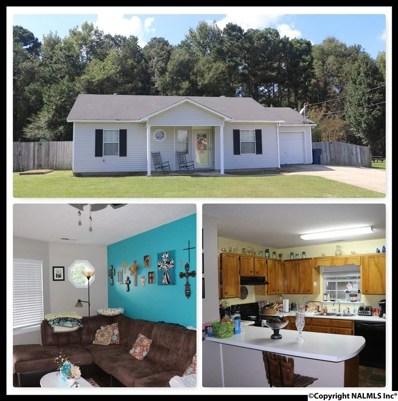 170 Southern Meadows Drive, Boaz, AL 35957 - #: 1102795