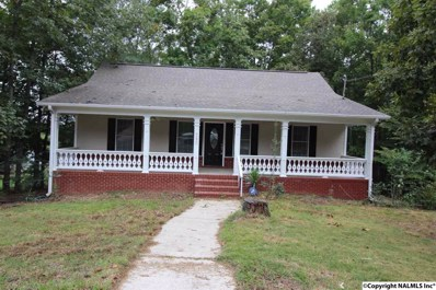 3430 Redwood Drive, Southside, AL 35907 - #: 1102832