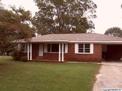 579 Skidmore Road, Decatur, AL 35603 - #: 1102837