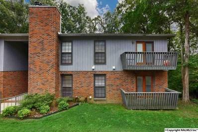 2107 Epworth Drive NE, Huntsville, AL 35811 - #: 1102867