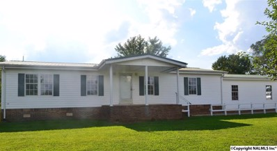 9 Hastings Drive, Taft, TN 38488 - #: 1102883