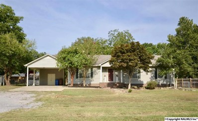 1609 Barkley Bridge Road, Hartselle, AL 35640 - #: 1102888