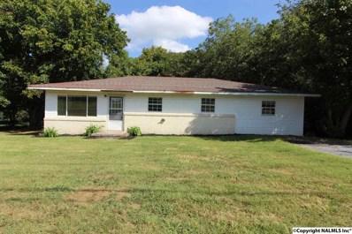 1581 George Wallace Drive, Albertville, AL 35951 - #: 1102953