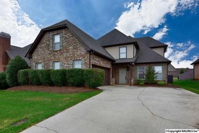 113 Arbor Hill Lane, Huntsville, AL 35824 - #: 1102962