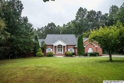 200 Villa Grande, Albertville, AL 35950 - #: 1102990