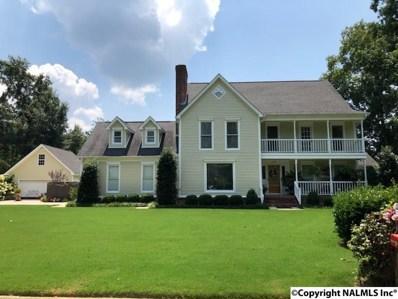 118 Oak Leaf Circle, Moulton, AL 35650 - #: 1103008