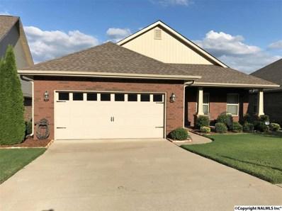 328 Lady Hawk Lane SW, Huntsville, AL 35824 - #: 1103024