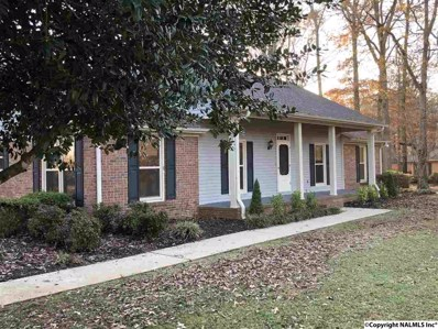102 Eleanor Avenue, Harvest, AL 35749 - #: 1103033