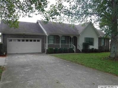 114 Pattiwood Drive, Hazel Green, AL 35750 - #: 1103039