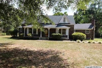 1630 Oak Drive, Boaz, AL 35956 - #: 1103047