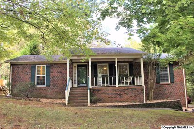 696 Falcon Road, Madison, AL 35758 - #: 1103076