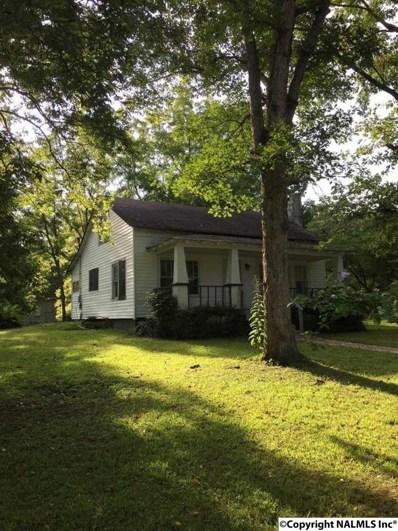 3204 County Road 817, Higdon, AL 35979 - #: 1103111