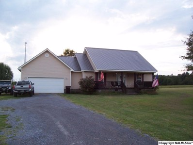 5617 County Road 19, Section, AL 35771 - #: 1103145