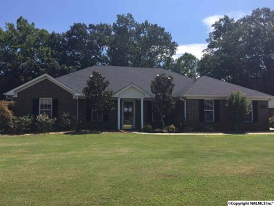 162 Hidden Creek Drive, Trinity, AL 35673 - #: 1103159