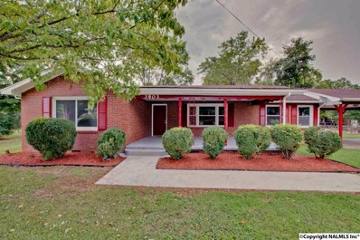 3903 Mastin Lake Road, Huntsville, AL 35810 - #: 1103169