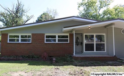 1710 Buena Vista Circle SE, Decatur, AL 35603 - #: 1103197
