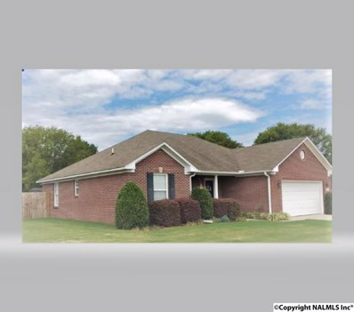31 Cypress Drive, Decatur, AL 35603 - #: 1103209