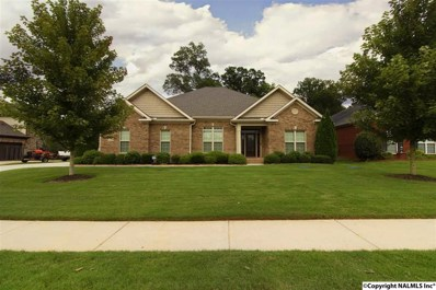 129 Summit Ridge Road, Madison, AL 35757 - #: 1103236