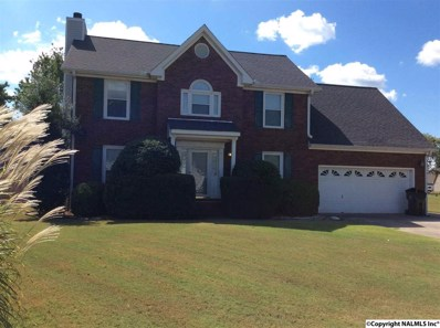 102 Wigon Circle, Madison, AL 35758 - #: 1103242