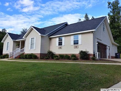 4804 Pilgrims Rest Road, Southside, AL 35907 - #: 1103246