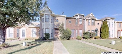 1811 Brookline Avenue, Decatur, AL 35603 - #: 1103258