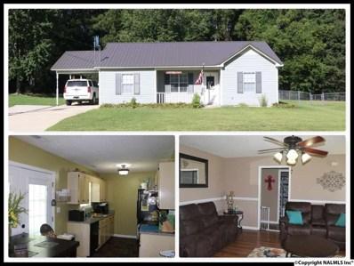 350 Southern Meadows Drive, Boaz, AL 35957 - #: 1103259