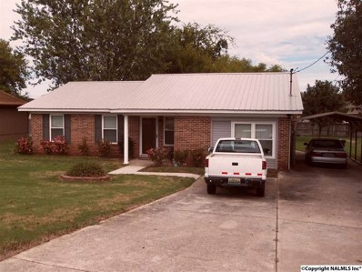 510 Bellemeade Street, Decatur, AL 35601 - #: 1103275