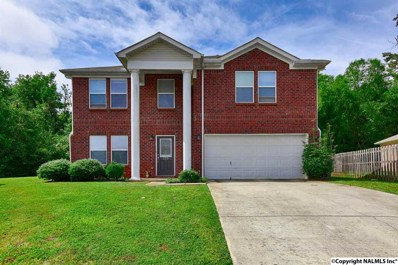 219 Millbury Court, Madison, AL 35756 - #: 1103279