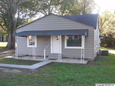 4211 Decatur, Decatur, AL 35601 - #: 1103280
