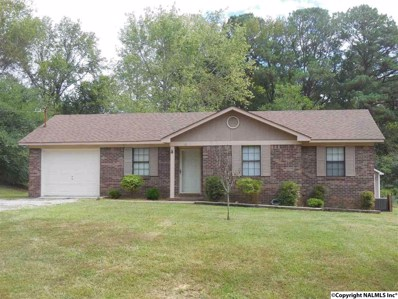 44 Cryer Road, Hartselle, AL 35640 - #: 1103286
