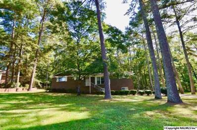 217 Hartwood Drive, Gadsden, AL 35901 - #: 1103303