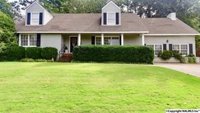 715 Cleermont Drive, Huntsville, AL 35801 - #: 1103309