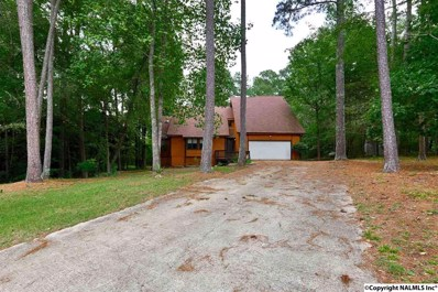 132 Water Oak  Court, Harvest, AL 35749 - #: 1103311