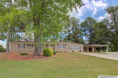 4406 West Pleasant Acres Drive, Decatur, AL 35603 - #: 1103321