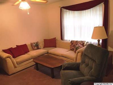 1206 Willowbrook Drive, Huntsville, AL 35802 - #: 1103335