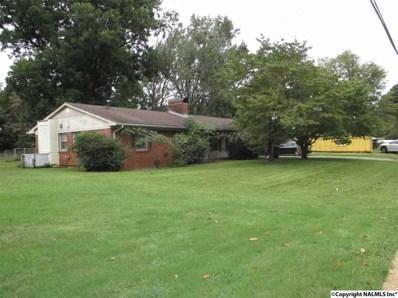 906 Woodall Lane, Huntsville, AL 35816 - #: 1103336