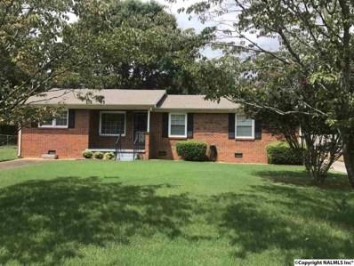 2716 Pinetree Lane, Huntsville, AL 35810 - #: 1103365